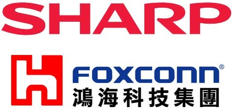 160812_sharp_foxconn