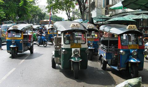 Tuktukpktalad05b