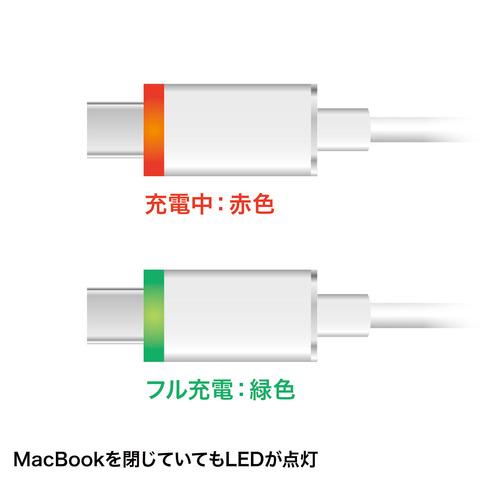 KU-CCP15MAC_FT2L