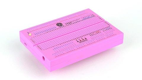 pink__1024x1024