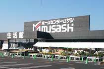 160609_musashi