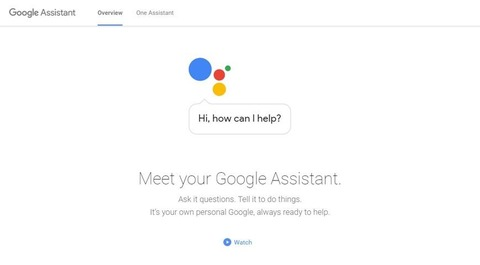 170227_Google Assistant