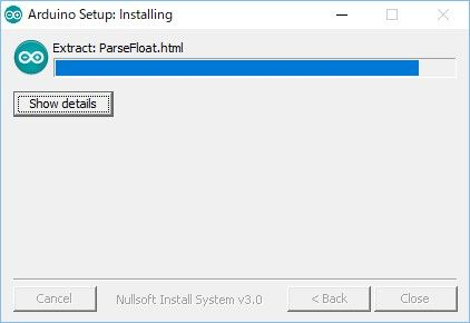 170613_131656_Arduino Setup Installing00