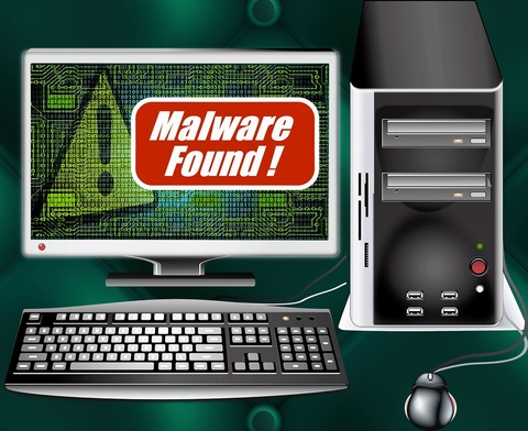 hacking_free_01