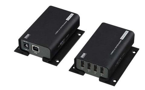 USB-EXSET2_ML