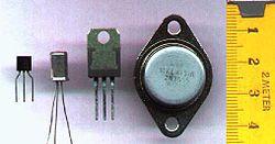 160425_transistor