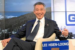 160511_Lee_Hsien-Loong