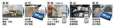 160721_fujitsu_001