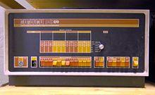 220px-PDP_8_e_Trondheim