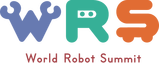 logo_wrs_b