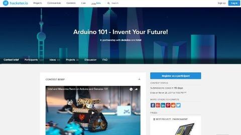 170308_Arduino 101_