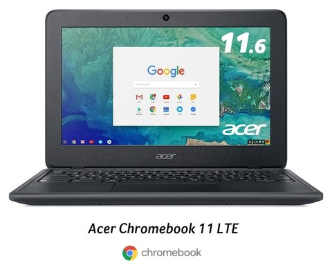 Chromebook11LTE_preview