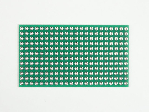 P-12188 (2)