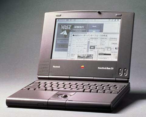 powerbook-duo-210
