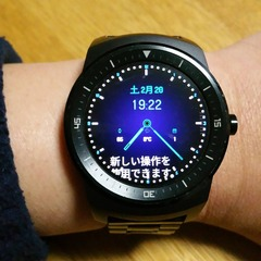 Android Wear1