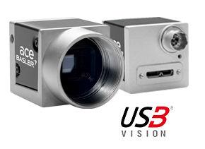 img_product01_USB3