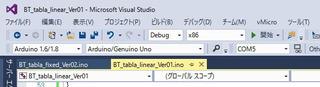170210_182450_BT_tabla_linear_Ver01 - Microsoft Visual Studio00