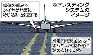 160726_airport_02