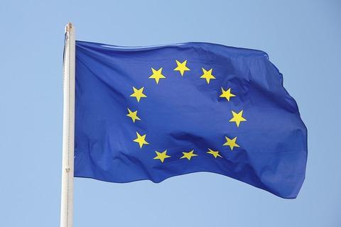 EU_free_02