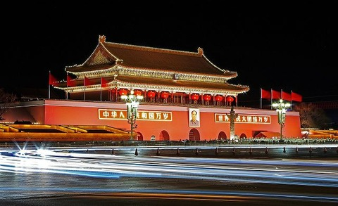 北京_free_01-s