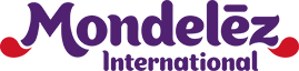 Mondeles_logo