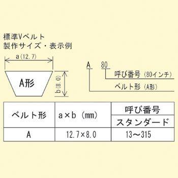 mono00276674-2