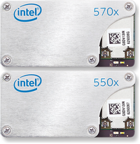 intel-module-570-550-375px406px