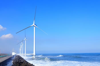 windpower01