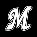 Lotte_marines_insignia