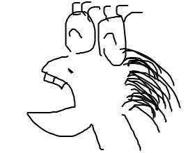 livejupiter-1456033203-20-270x220