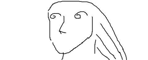 livejupiter-1423734520-25-490x200
