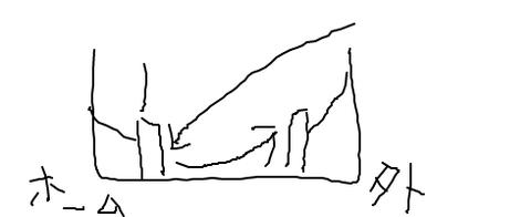 livejupiter-1425788449-3-490x200