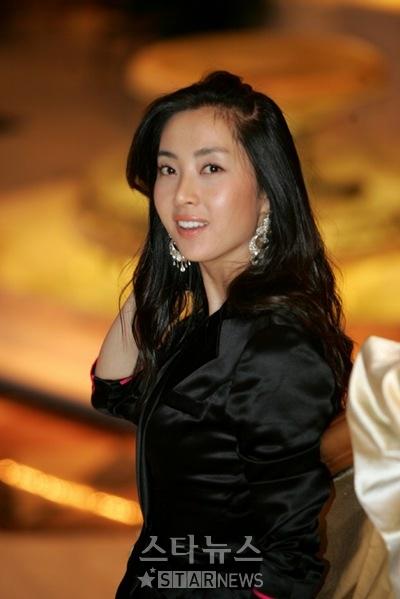 ソン・ユナの画像 p1_19