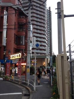 2014-09-03-17-47-47