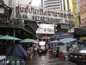 Bangkok_20110627 004