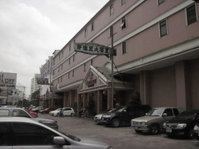 Bangkok_20110627 030