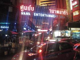 Bangkok_20110627 037