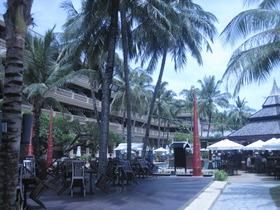 Phuket_0427_0503_2011_KATA_pw 006