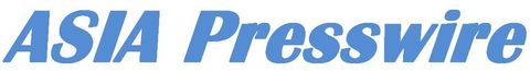 banner-logo_cr