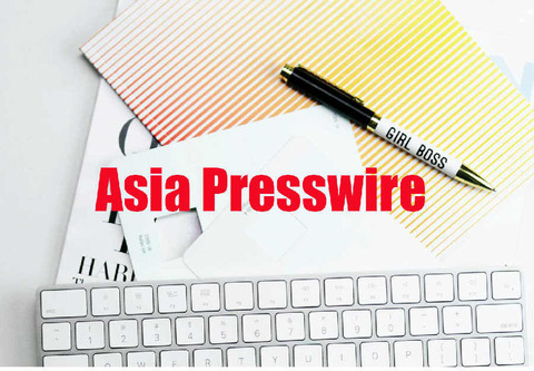 Cryptocurrency Clients Promote Token and DeFi Projects with AsiaPresswire Press Release Distribution Service