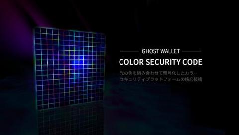 【スターケーブ・スターライオン】香港証券市場の上場推進  IT基盤の「カラーセキュリティコード」技術特例上場とは?