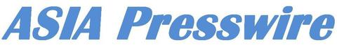 How to distribute a press release in Asia via AsiaPresswire