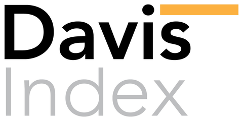 Davis Index launches world's only market price platform built solely for the metals recycling industry