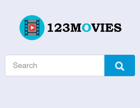 123Movies Announces Doubled Free Online Streaming Content