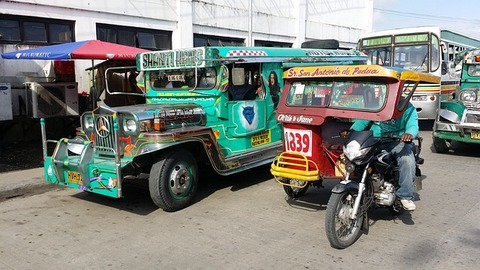 philippines-878494_640