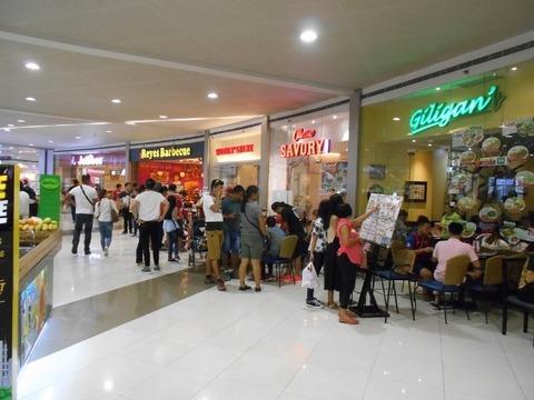 Angeles-mall1