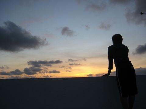 silhouette-663589_640