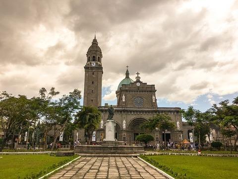 republic-of-the-philippines-2077194_640