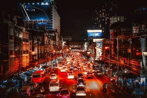 bangkok-2300620_640