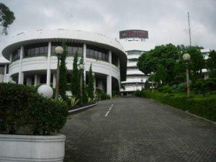 DSCN0490